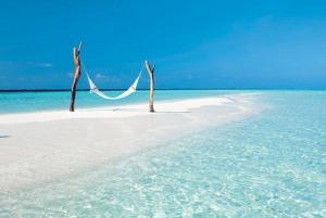 Constance-Moofushi-Resort-Maldives4
