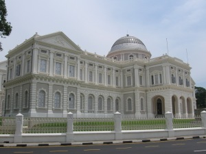 National_Museum_of_Singapore_19,_Aug_06
